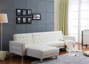 cheap sofas 10 favorites for under 1000 bob vila With leather sectional sofa under 1000