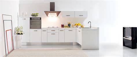 acheter plan de travail cuisine quelle cuisine choisir choisir un modle de cuisine en