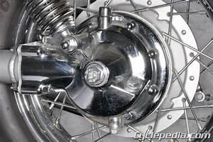 Shaft Drive Service Atv Motorcycle