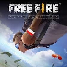 fire battleground  android mahrus net