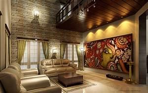 Interior Design Trivandrum Design Concepts For New Houses