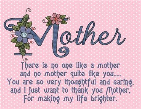 mothers day quotes poems mothers quotes poems about mothers moms poems sayings quote mother mom quotations