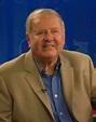 Dick Van Patten - Wikipedia