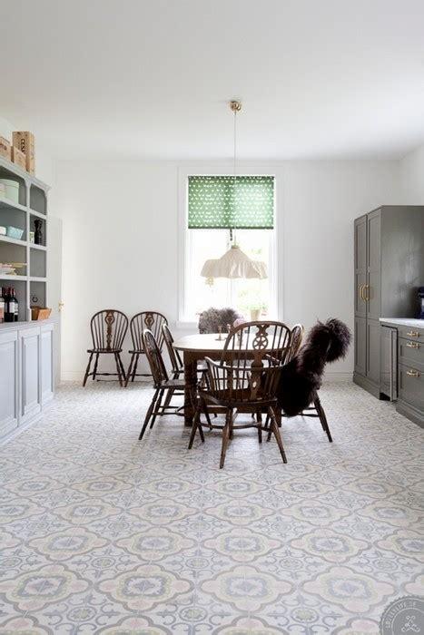 designs  amazing morrocan tile messagenote