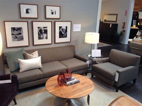 livingroom set up knox sofa living room setup yelp