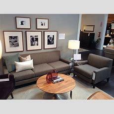 Knox Sofa Living Room Setup  Yelp
