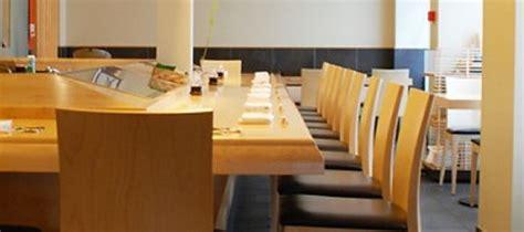restaurant japonais yanase cuisine robata et décor raffiné sushi sashimi