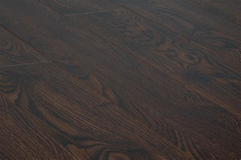 laminate wood flooring espresso toklo laminate 15mm collection roasted espresso