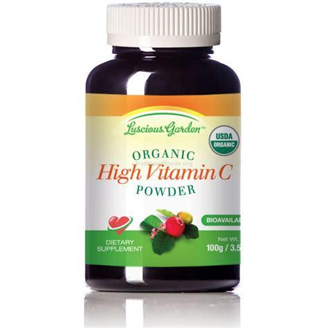 madre labs madre c whole food vitamin c complex 7 62 oz 216 g shop vimaxbanyumas com agen