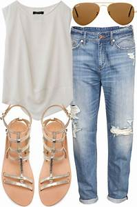 Clothes Casual Outfit for • teens • movies • girls • women ...
