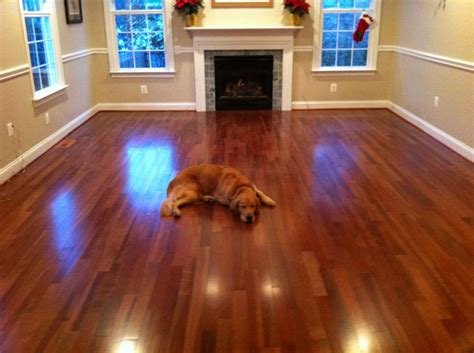 Koa Flooring With Cherry Cabinets by About Us M Dills Flooring Inc Hardwood Laminate Floor