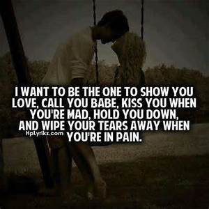 Love Quotes Tumblr Cute Couple - Profile Picture Quotes
