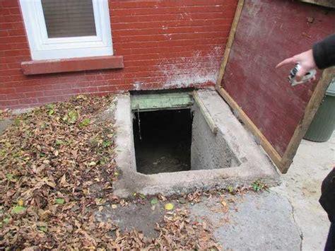 r 233 paration de vide sanitaire au qu 233 bec le cleanspace rev 234 tement 224 montr 233 al laval longueuil