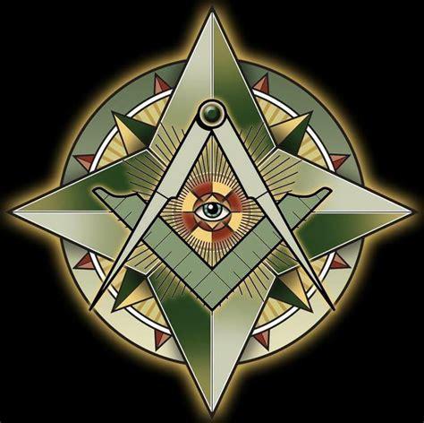 Illuminati Text Symbol by 32 Best Masonic Tattoos Images On Masonic