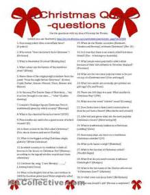 best 25 christmas picture quiz ideas on pinterest christmas trivia questions christmas