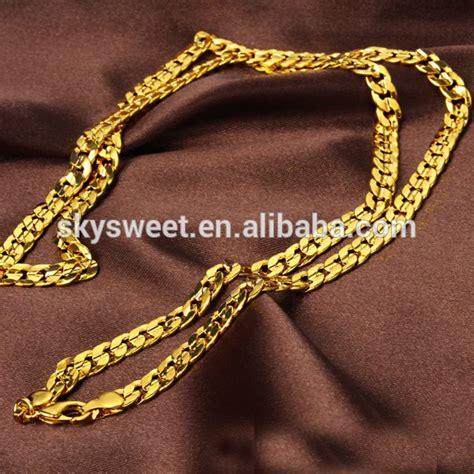 Jam Rolex Ring Mata 012 jual kalung gold model raper bonus gelang di lapak dedy