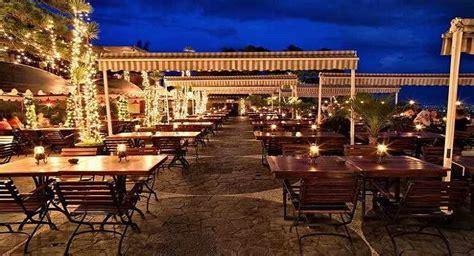 valley bandung hot dagos resort cafe
