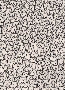 cat patterns displaying gallery images for cat pattern background