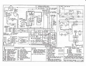 12dd0 Home Furnace Wiring Diagram