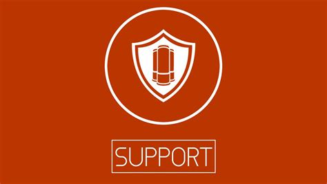 killing floor 2 the support perk guide 3 youtube