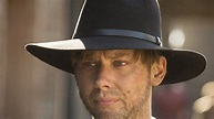 How 'Westworld' Star Jimmi Simpson Figured Out the Show's ...