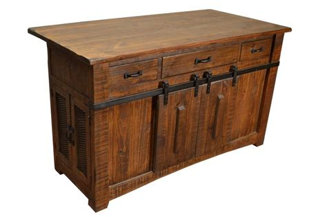solid wood kitchen island best 25 island bar ideas on kitchen island 5612