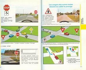 Véhicule Prioritaire Code De La Route : stop vs c dez le passage qui a la priorit page 3 s curit forum pratique ~ Medecine-chirurgie-esthetiques.com Avis de Voitures