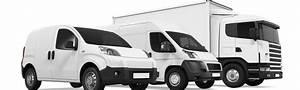 Günstiger Transporter Mieten : lieferwagen mieten transporter preisvergleich ~ Buech-reservation.com Haus und Dekorationen