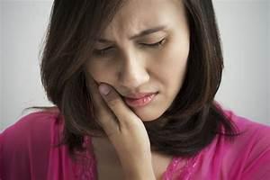 Douleurs Dents De Sagesse : extraction des dents de sagesse ce qu 39 il faut savoir ~ Maxctalentgroup.com Avis de Voitures