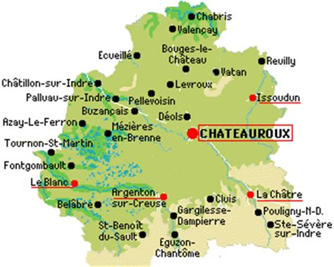 chambres d hotes indre chambre hote indre chambres hotes val de loire reserver