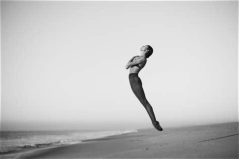 esteemed ballerinas    globe world