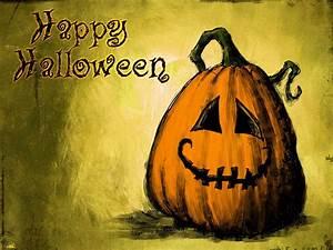 jobsanger: Happy Halloween