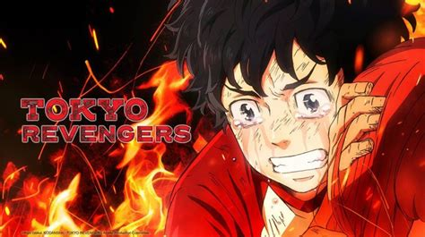 You can also download free tokyo revengers eng sub, don't forget to watch online streaming of various quality 720p 360p 240p 480p according to your connection to save internet quota, tokyo revengers on nanimein mp4 mkv. Higehiro Sub Indo Episode 2 Full Movie - Indonesia Meme