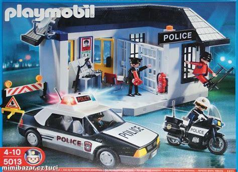 playmobil bureau de poste bureau de poste playmobil 28 images de boblebrestois