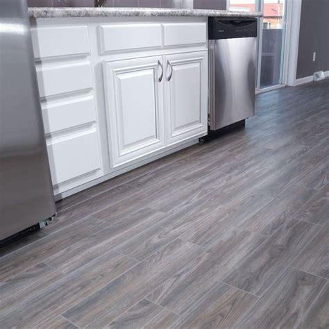 snapstone weathered grey      porcelain floor