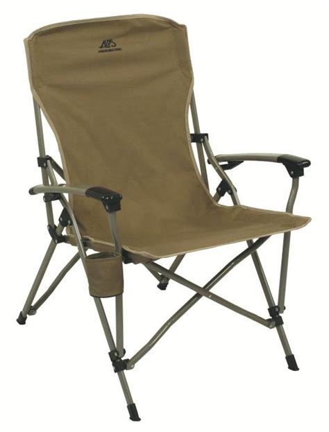 Alps Mountaineering Leisure Folding C Chair by Alps Mountaineering Leisure Chair