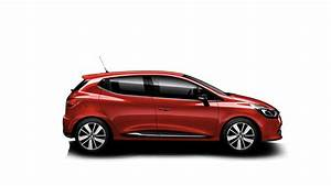 Garage Renault Nice : renault clio garage berlioz ~ Gottalentnigeria.com Avis de Voitures