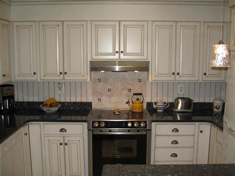 Replacement Kitchen Cabinet Doors Buying Guide For You