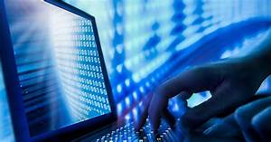 US to publicly blame North Korea for huge global WannaCry ...