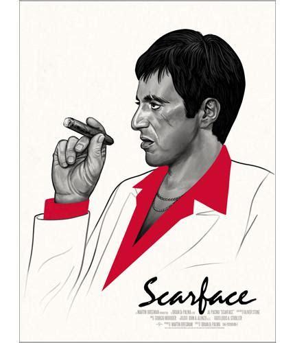 Scarface – Mondo