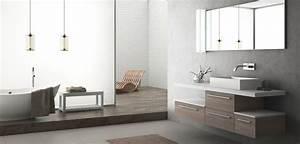 Aufsatzwaschtisch Mit Unterschrank : aufsatzwaschbecken mit einer waschtischplatte auf ma ~ Michelbontemps.com Haus und Dekorationen