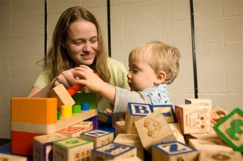 cognitive developmental milestones med health net 688 | image002