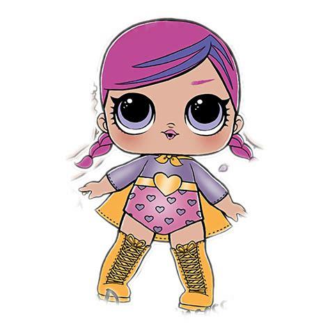 clipart lol dolls animation wwwbilderbestecom