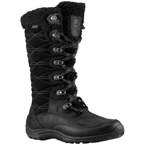 timberland ek willowood wp insulated boots womens boots