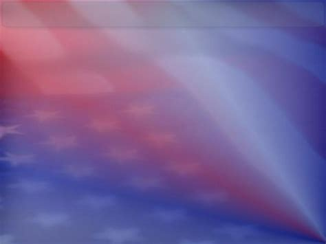 patriotic backgrounds  powerpoint