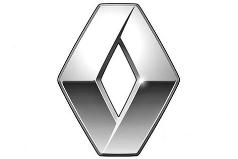 renault car logo renault to recall 15 000 cars for faulty diesel engines