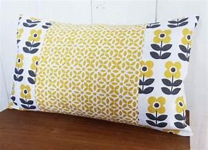 les 25 meilleures idees concernant tissu scandinave sur With tapis chambre bébé avec livraison fleurs domicile dimanche