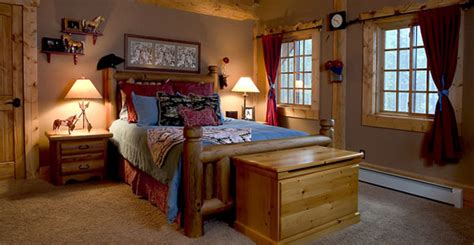 Window Design Ideas, Pictures, Indian Style Window