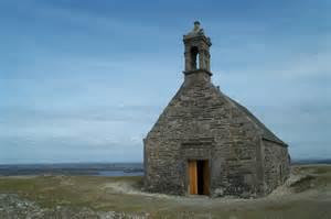 file chapelle michel mont michel de