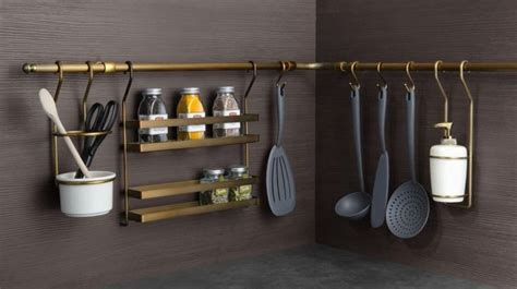leroy merlin rangement cuisine 25 best ideas about leroy merlin rangement on